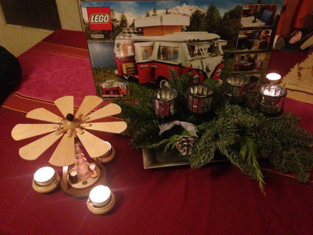 Zwillingsratgeber IMG_3574-1024x768 LEGO® CREATOR VW T1 Camper