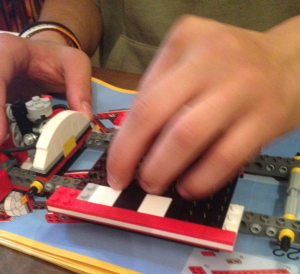 Zwillingsratgeber Lego-T1-Creator-300x274 LEGO® CREATOR VW T1 Camper