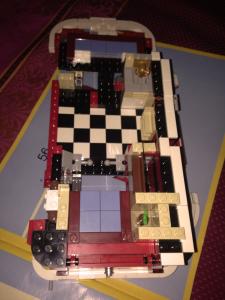 Zwillingsratgeber Lego-aufbau-t1-225x300 LEGO® CREATOR VW T1 Camper
