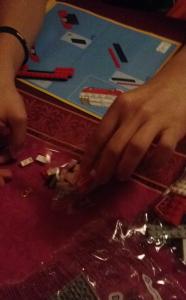Zwillingsratgeber T1-Lego-VW-186x300 LEGO® CREATOR VW T1 Camper