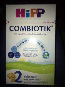 Zwillingsratgeber IMG_0022-e1516872742836-225x300 Werbung: Hipp 2 COMBIOTIK Folgemilch – Die gesunde und wertvolle Alternative zur Natur