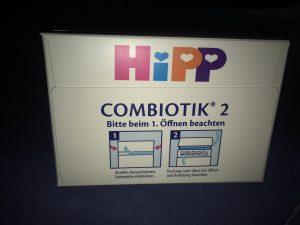 Zwillingsratgeber IMG_0029-300x225 Werbung: Hipp 2 COMBIOTIK Folgemilch – Die gesunde und wertvolle Alternative zur Natur