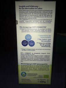 Zwillingsratgeber IMG_0030-e1516872682798-225x300 Werbung: Hipp 2 COMBIOTIK Folgemilch – Die gesunde und wertvolle Alternative zur Natur