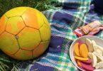 Zwillingsratgeber IMG_1215-145x100 Werbung: Die neuen HIPP Kinderprodukte – gesunde Vielfalt für kleine Genießer