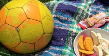 Zwillingsratgeber IMG_1215-375x195 Tipps für den Sportschuhkauf für Kinder