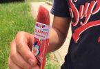 Zwillingsratgeber IMG_1219-145x100 Werbung: Die neuen HIPP Kinderprodukte – gesunde Vielfalt für kleine Genießer