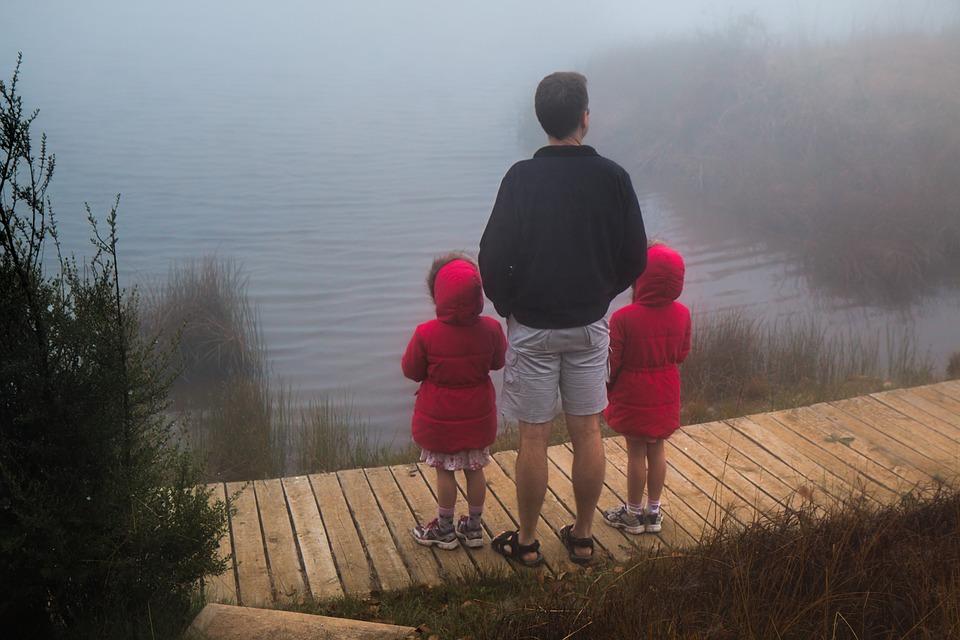 Zwillingsratgeber family-485851_960_720 Zwillingsblogs – die wichtigsten Seiten rund um den doppelten Nachwuchs