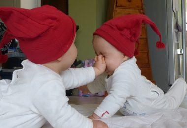 Zwillingsratgeber zwillinge-baby-380x260 Zwillingsblogs – die wichtigsten Seiten rund um den doppelten Nachwuchs