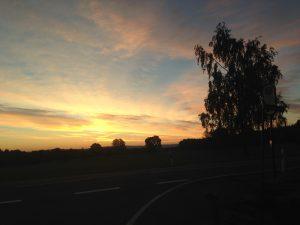 Zwillingsratgeber IMG_7714-300x225 Motorrad Fahren: Sicher unterwegs auch im Herbst