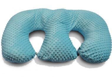 Zwillingsratgeber blau-twinki-380x260 Twinki - das Zwillingsstillkissen