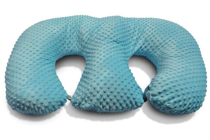 Zwillingsratgeber blau-twinki-810x540 Twinki - das Zwillingsstillkissen