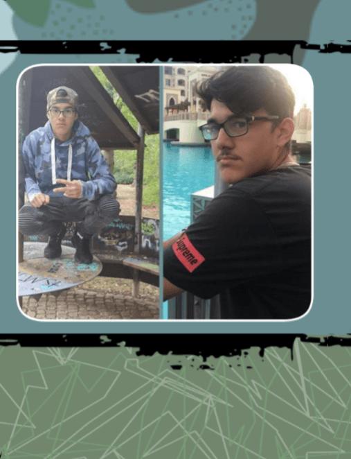 Zwillingsratgeber Screenshot_2018-09-26-Meine-Kartenmanufaktur-Html5-Editor1 Haltet die Zeit an - Zeilen zum Geburtstag
