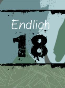 Zwillingsratgeber Screenshot_2018-09-26-Meine-Kartenmanufaktur-Html5-Editor2 Haltet die Zeit an - Zeilen zum Geburtstag