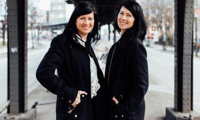 Die geheimnisvolle Welt der Zwillinge – Interview mit Antonia und Barbara