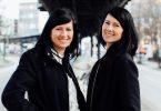 Zwillingsratgeber 031Februar-e1543845279668-145x100 Die geheimnisvolle Welt der Zwillinge – Interview mit Antonia und Barbara