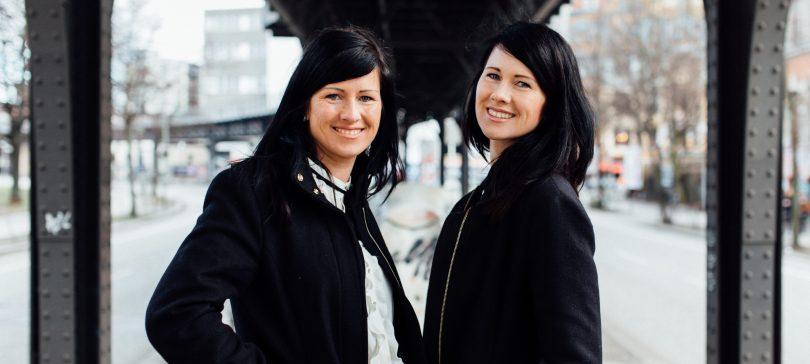 Zwillingsratgeber 031Februar-e1543845279668-810x364 Die geheimnisvolle Welt der Zwillinge – Interview mit Antonia und Barbara