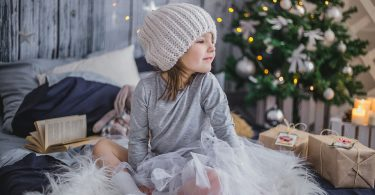 Zwillingsratgeber weihnachten-penny-375x195 Anzeige: HIPP Combiotik Kindermilch anstelle von Kuhmilch – Gute Gründe für HIPP