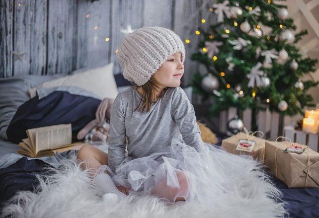 Zwillingsratgeber weihnachten-penny-634x433 Anzeige: Penny und die Liebe