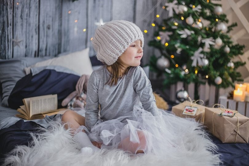 Zwillingsratgeber weihnachten-penny-810x540 Anzeige: Penny und die Liebe