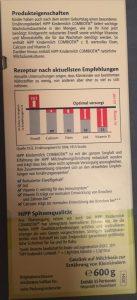 Zwillingsratgeber IMG_3058-e1544600504943-137x300 Anzeige: HIPP Combiotik Kindermilch anstelle von Kuhmilch – Gute Gründe für HIPP