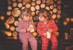 Zwillingsratgeber milch-trinken-kids-145x100 Anzeige: HIPP Combiotik Kindermilch anstelle von Kuhmilch – Gute Gründe für HIPP