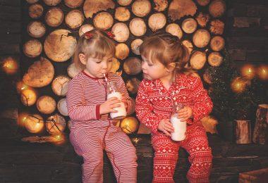 Zwillingsratgeber milch-trinken-kids-380x260 Anzeige: HIPP Combiotik Kindermilch anstelle von Kuhmilch – Gute Gründe für HIPP