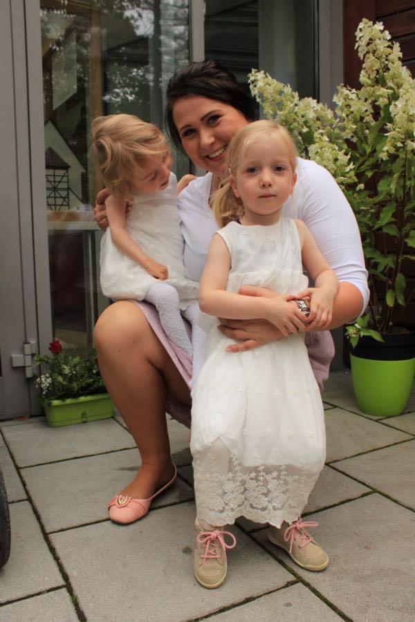 Zwillingsratgeber zwillinge-claudia-huster Der Tod ist unser ständiger Begleiter - Interview mit Zwillings-Frühchen-Mama Claudia