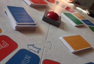 Zwillingsratgeber knoW-Quizspiel-Ravensburger-380x260 Gesellschaftsspiele für Teenager und Erwachsene – unsere Top 3