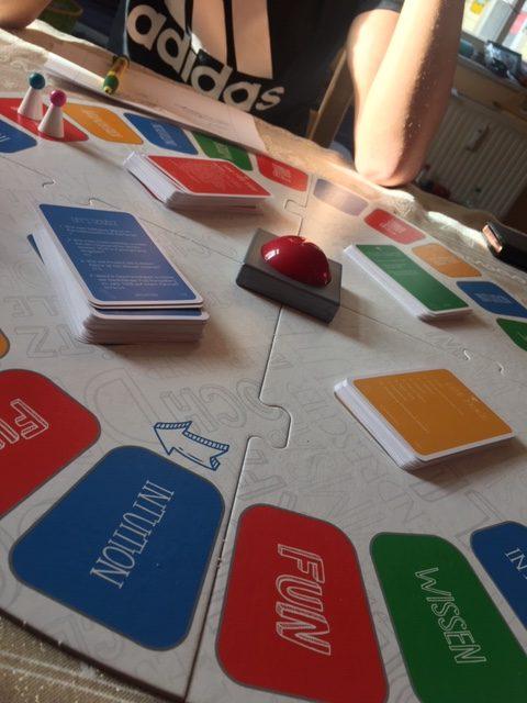 Zwillingsratgeber knoW-Quizspiel-Ravensburger Gesellschaftsspiele für Teenager und Erwachsene – unsere Top 3