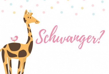 Zwillingsratgeber baby-girl-is-coming-380x260 Zwillingsschwangerschaft