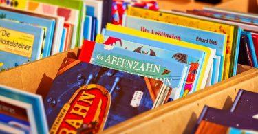 Zwillingsratgeber lieblingskinderbuecher-375x195 Kindheitserinnerung: Unsere Lieblingsbücher aus der Kindheit