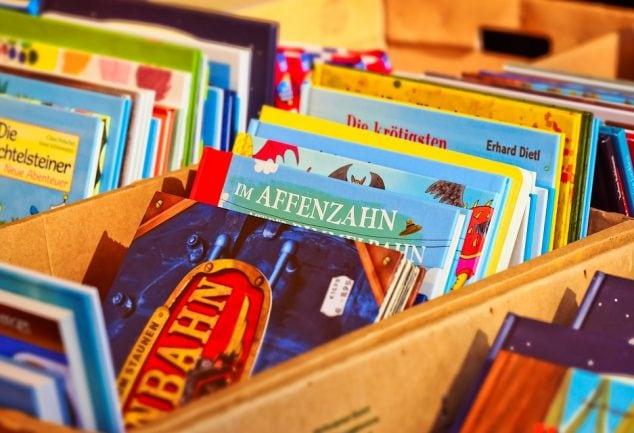 Zwillingsratgeber lieblingskinderbuecher-634x433 Kindheitserinnerung: Unsere Lieblingsbücher aus der Kindheit
