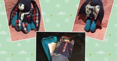 Zwillingsratgeber roccofant-so-gehts-375x195 Kindheitserinnerung: Unsere Lieblingsbücher aus der Kindheit