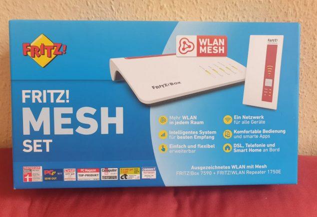Zwillingsratgeber fritzbox-mesh-set-634x433 Anzeige: Computer & Internet: virtuelle Welten unserer Kinder