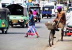 Zwillingsratgeber sri-lanka-tipps-145x100 Sri Lanka die Perle des Orients