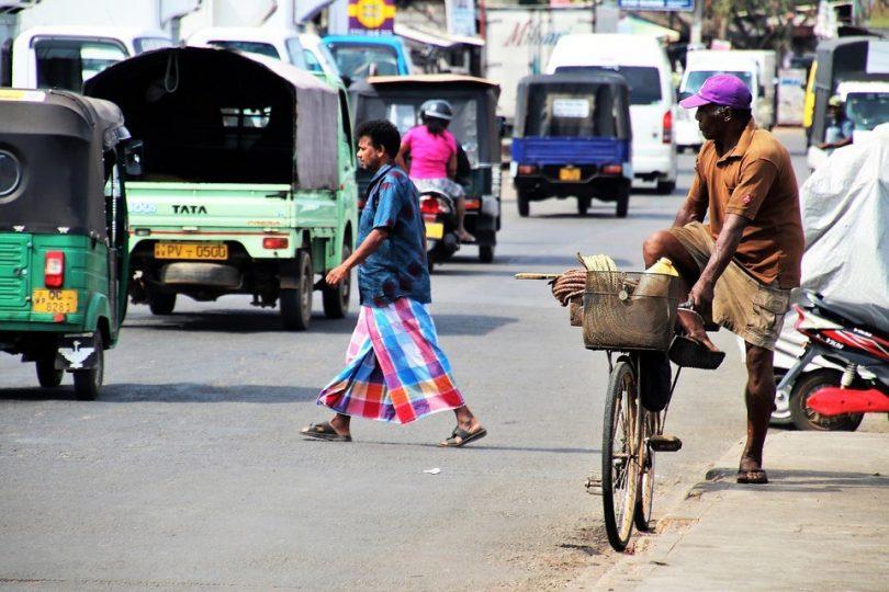 Zwillingsratgeber sri-lanka-tipps-810x540 Sri Lanka die Perle des Orients
