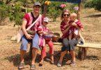 Zwillingsratgeber thailand-mit-kindern-urlaub-145x100 Thailand Reise mit Kindern – Interview mit Olga