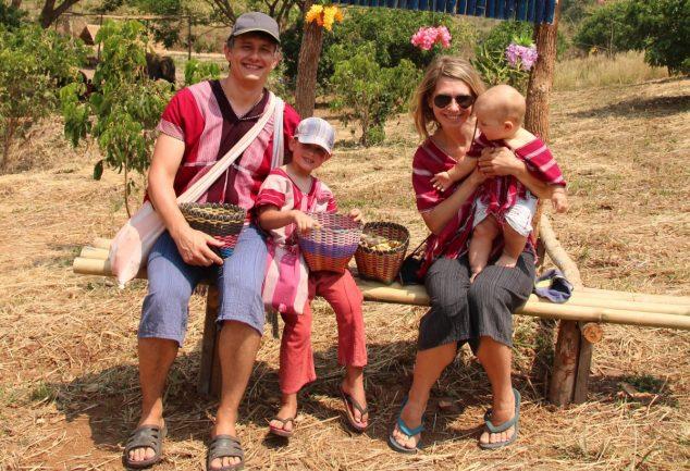 Zwillingsratgeber thailand-mit-kindern-urlaub-634x433 Thailand Reise mit Kindern – Interview mit Olga
