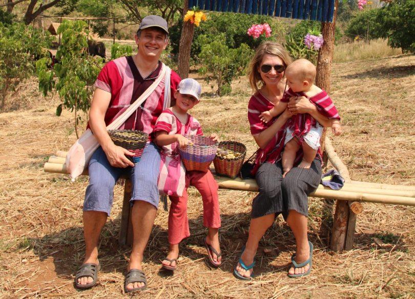 Zwillingsratgeber thailand-mit-kindern-urlaub-810x585 Thailand Reise mit Kindern – Interview mit Olga