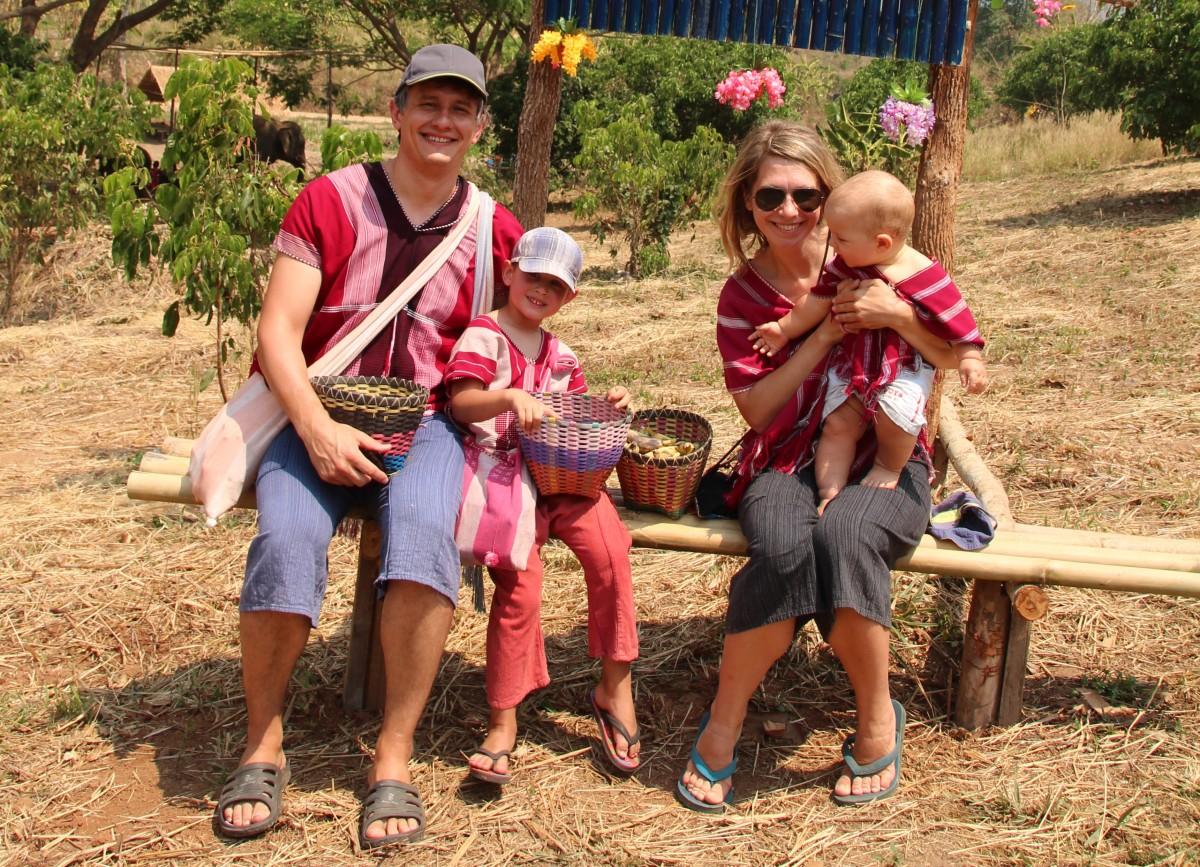 Zwillingsratgeber thailand-mit-kindern-urlaub Thailand Reise mit Kindern – Interview mit Olga