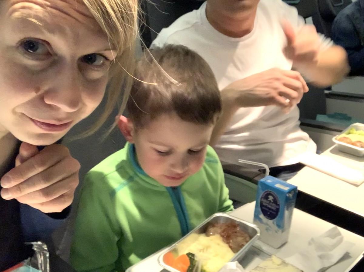 Zwillingsratgeber thailand-urlaub-mit-kindern Thailand Reise mit Kindern – Interview mit Olga