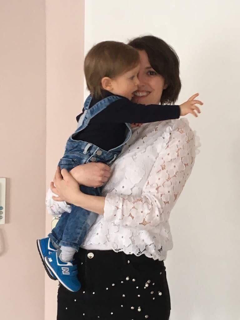 Zwillingsratgeber Foto_Interview_Sparen_fuer_Kinder-768x1024 Geld sparen: Spartipps für Familien