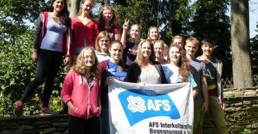 Zwillingsratgeber Gruppenfoto-AFS-Nachbereitung-375x195 Geld sparen: Spartipps für Familien