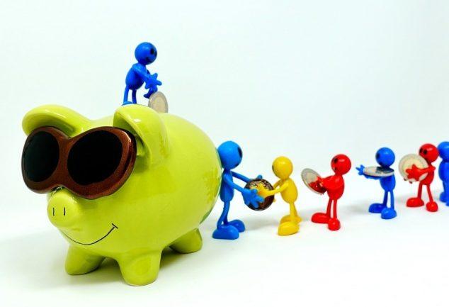 Zwillingsratgeber save-3451199_960_720-634x433 Geld sparen: Spartipps für Familien