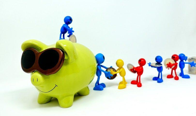 Zwillingsratgeber save-3451199_960_720-810x480 Geld sparen: Spartipps für Familien
