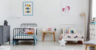 Zwillingsratgeber zwillingskinderzimmer-375x195 Geld sparen: Spartipps für Familien
