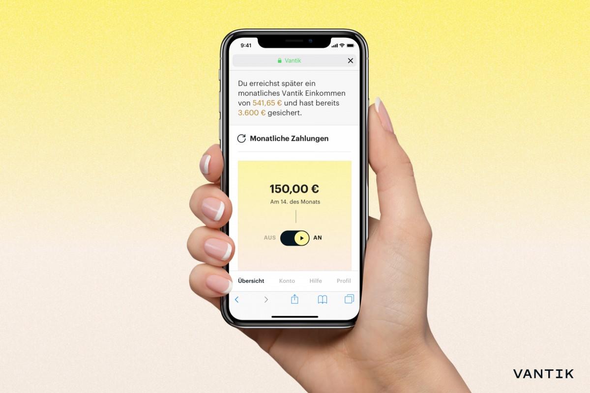Zwillingsratgeber 02-Phone-DE Interview mit Til: Azubi & Sparen - die besten Tipps zum Sparen in der Ausbildungszeit
