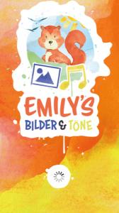 Zwillingsratgeber Emilys-Bilder-und-Toene-168x300 Emily's Bilder & Töne – Die Lernspiel-App