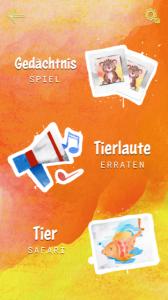 Zwillingsratgeber Emilys-Bilder-und-Toene-spiele--168x300 Emily's Bilder & Töne – Die Lernspiel-App