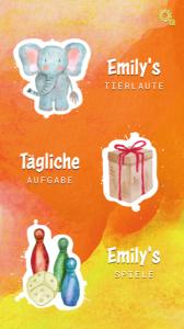 Zwillingsratgeber Emilys-Bilder-und-Toene-spiele-168x300 Emily's Bilder & Töne – Die Lernspiel-App